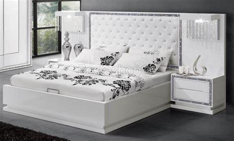 chambres à coucher design chambre moderne 2016