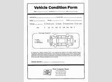Car Appraisal Estimate 2018 Dodge Reviews