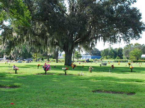 tour our facility lakeland funeral home lakeland fl