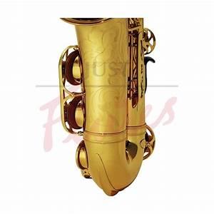 Yamaha Yas 62 : yamaha yas 62 alto saxophone just flutes london specialist ~ Jslefanu.com Haus und Dekorationen