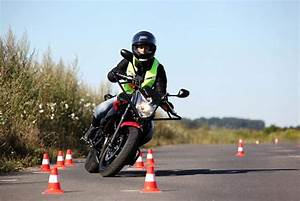 Reforme Permis Moto 2018 : formations archives auto cole dexterat ~ Medecine-chirurgie-esthetiques.com Avis de Voitures