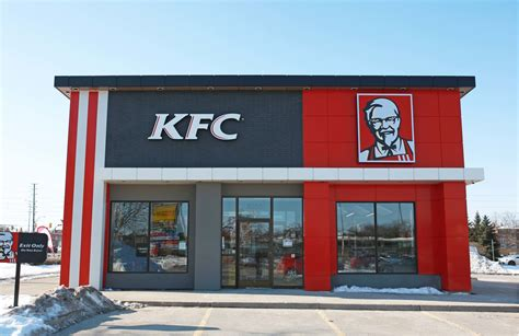 kfc canada offers fried chicken cooking classes canadian