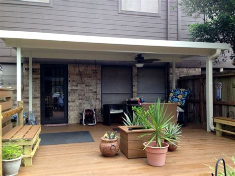 sted concrete patio houston patio covers deer park tx 28 images flower mound patio
