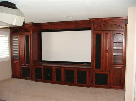 Keralaarchitectcom Creating A Home Theater