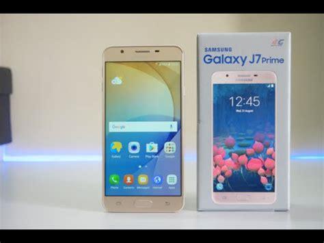 iphone 7 32gb unboxing india