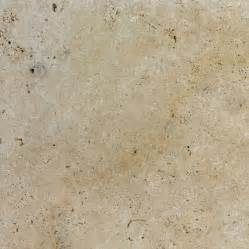 tile flooring decobizz com