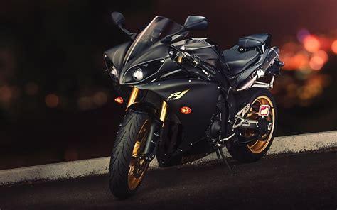 Motorbike Wallpaper Wallpapertag