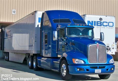 volvo trucks greensboro volvo trucks greensboro bestnewtrucks net