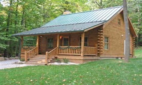 diy log cabin small log cabin floor plans small log cabin plans do it