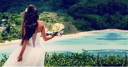 Destination Destify Weddings Beach Affordable Packages Responders