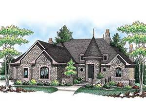 turret house plans house plans turret home design and style