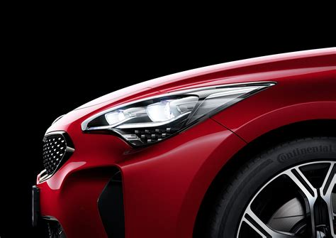 kia stinger wallpapers images  pictures backgrounds