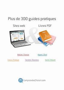 Livre L Installation Electrique : le guide de l installation electrique par ~ Premium-room.com Idées de Décoration