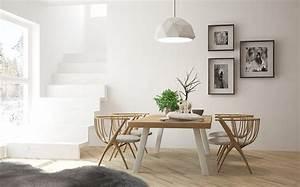 Vorhänge Skandinavischer Stil : skandinavisch wohnen hygge und lagom westyle ~ Markanthonyermac.com Haus und Dekorationen