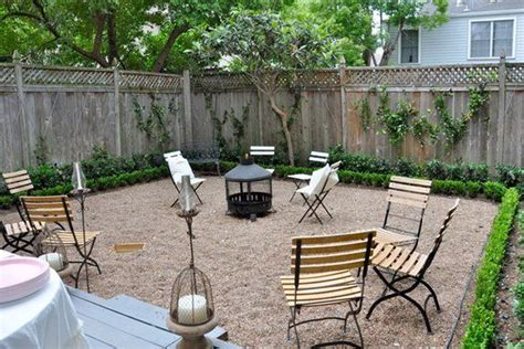 alternatives to grass in backyard lawns replacement imagine lawns front yards grass 7429