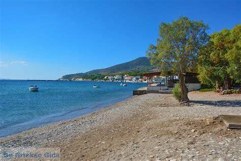 Vind snel en gratis uw accommodatie zuid egeïsche. Egeische eilanden | Informatie, tips en vakanties