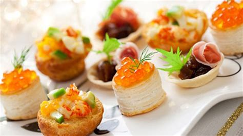 meaning of canape restaurants in galway places to eat in galway house