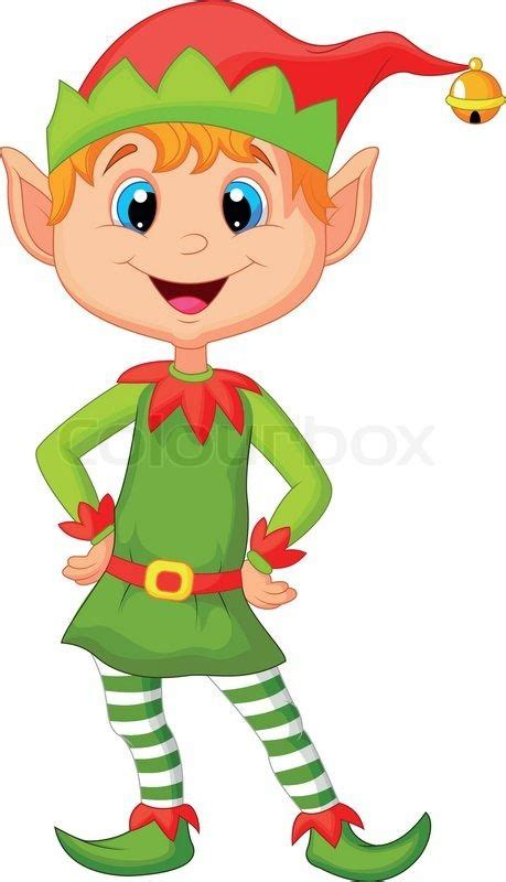 1000 ideas about elf clipart on pinterest christmas