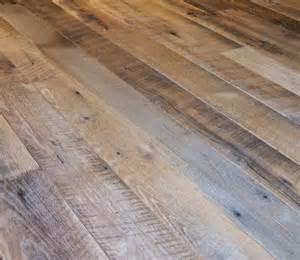 best 25 reclaimed wood floors ideas on hardwood floors grey hardwood floors