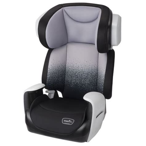 walmart booster seats canada evenflo spectrum belt positioning booster car seat