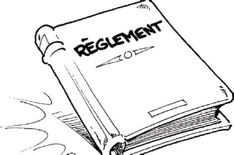 mon premier bureau reglement 2015 la ligne baillotaise