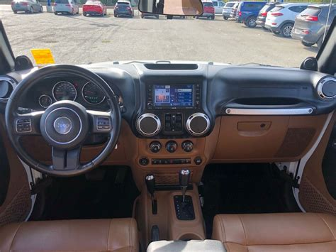 jeep wrangler unlimited  sale  campbell river british columbia
