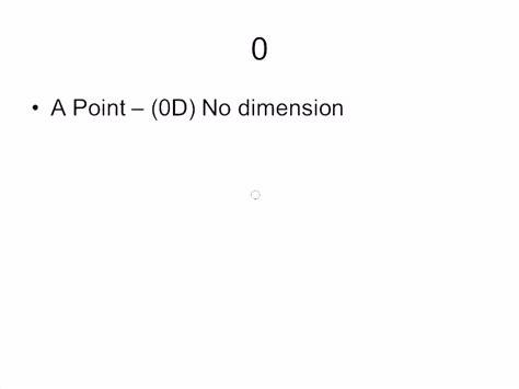 visio netzwerkschrank vorlage sampletemplatex