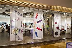 5 Star Plus Retail Design