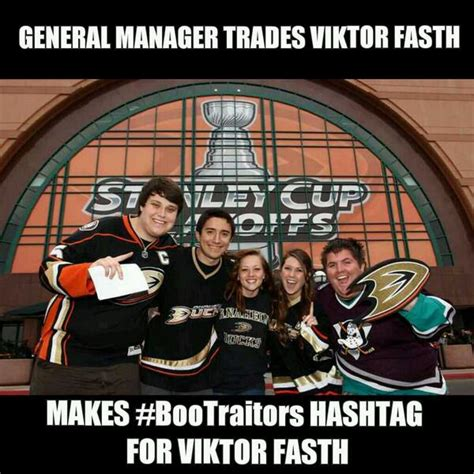 Anaheim Ducks Memes - la kings memes lakingsmemes twitter