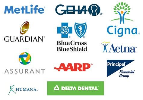 Essential choice ppo dental plans offer no anthem has one of the largest dental preferred provider organization (ppo) networks in the. PPO Dentist Woodland Hills, Financing Available 91364
