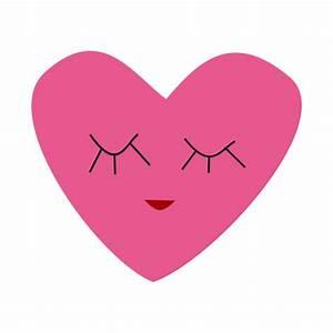 cute heart - Hearts - T-Shirt | TeePublic