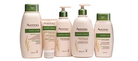 Latest skin care products