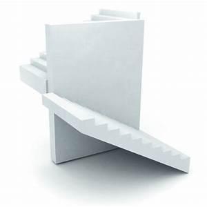 Prix Escalier Beton : escalier pbm prix elegant awesome escalier metal prix ~ Mglfilm.com Idées de Décoration
