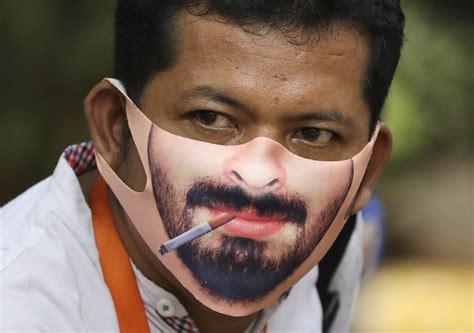 miami enforces face masks  civil penalties starting