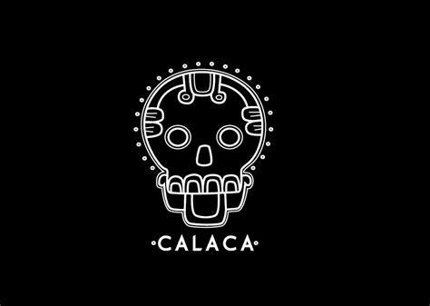 CALACA BROOKLYN   HOME