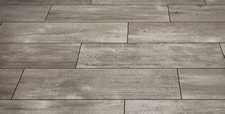Beton Holzoptik Selber Machen terrassenplatten kunststoff holzoptik terrassenplatten kunststoff