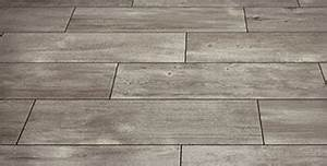 Betonplatten Mit Holzstruktur : holzoptik terrassenplatten g nstig kaufen benz24 ~ Markanthonyermac.com Haus und Dekorationen