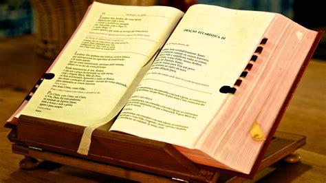 Elemosineria Apostolica Ufficio Pergamene Dall Elemosineria Pergamene Con Benedizioni