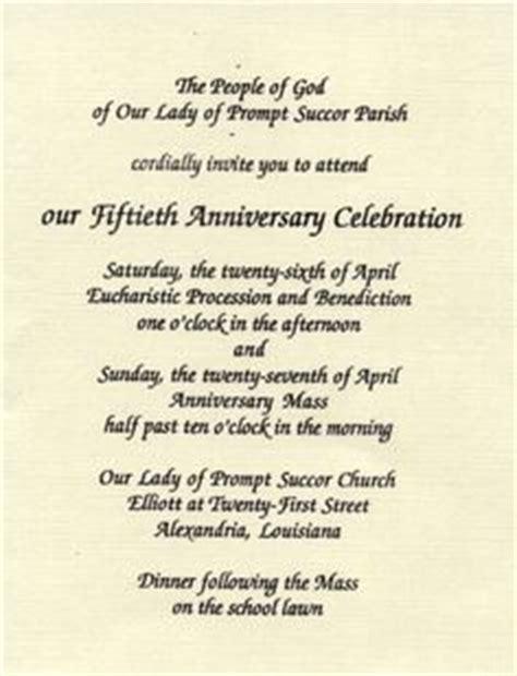 images  invitations  pinterest wedding