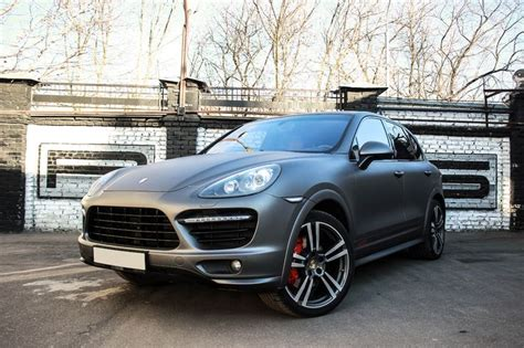 porsche cayenne matte 17 best ideas about porsche cayenne gts on pinterest