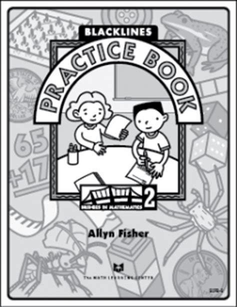 practice books grades   math learning center