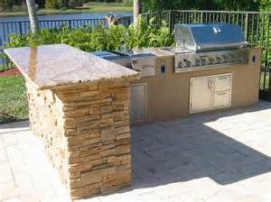 outdoor kitchen island outdoor bbq island designs outdoor kitchen island