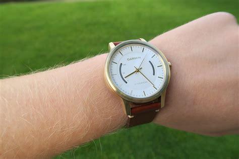 fitness armbanduhr test garmin v 237 vomove test klassische armbanduhr mit fitness tracker