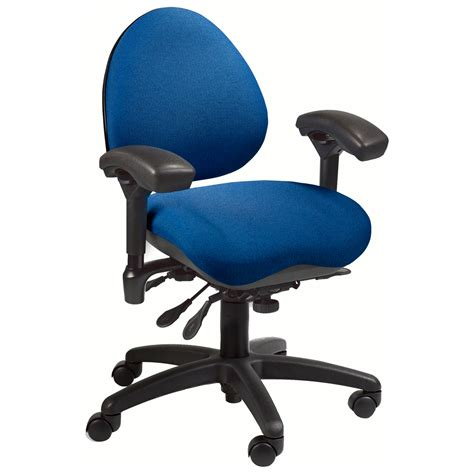 bodybilt 752 756 757 758 ergonomic task chair shop