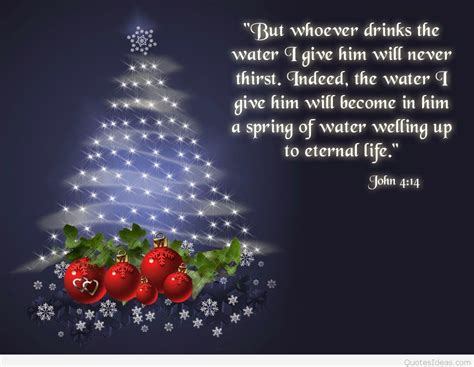 top merry christmas quotes and sayings with wallpapers 2015