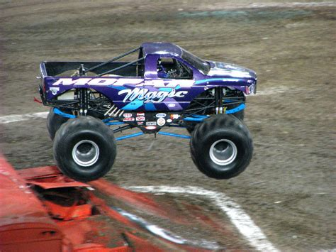 monster truck shows in florida monster jam raymond james stadium ta fl 136