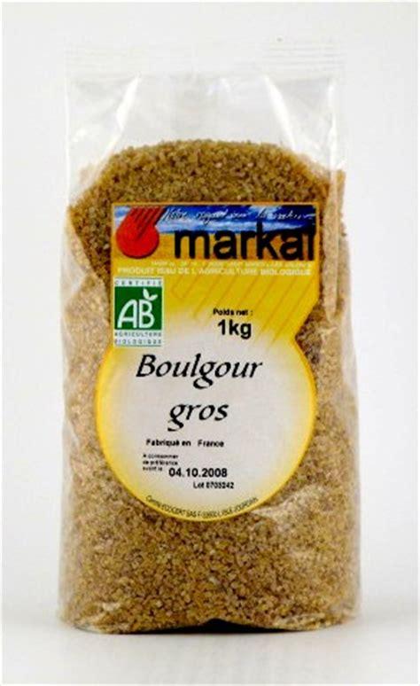 comment cuisiner le blé comment cuisiner le boulgour 28 images comment