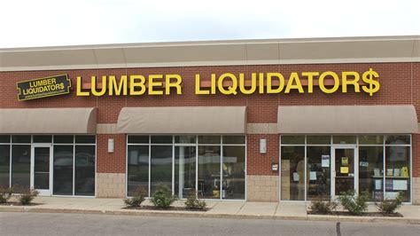 Wallpaper Liquidators