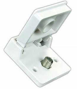 Thetford 31672 Aqua  Pedal Flush