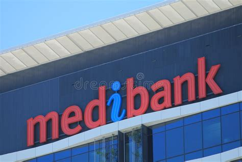 Didn't find the answer you need? Medibank Australia editorial stock photo. Image of australian - 48015888